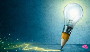 6-consejos-de-negocios-para-freelancer-de-diseño-gráfico-.png