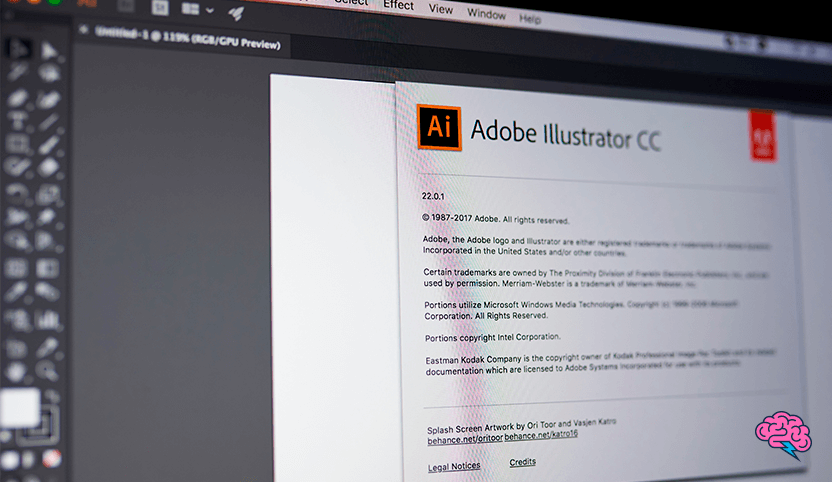 Manual tutorial de curso Adobe Illustrator en pdf para aprender desde cero